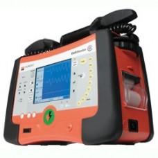 Дефибриллятор-монитор переносной аккумуляторный