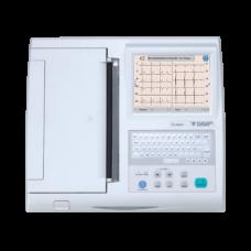 CardiMax FX-8322