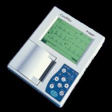 CardiMax FX-7102