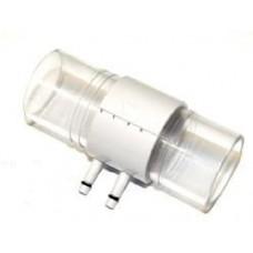 Головка датчика потока к спирометру Chestgraph HI-101 (10шт/уп)