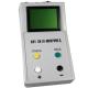 Аппарат физиотерапевтический низкочастотный для воздействия синусоидальными и импульсными токами различной формы АФТ СИ-01