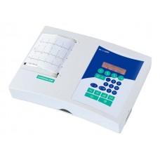 Электрокардиограф 6-канальный Cardioline Ar 1200 adv