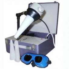 Облучатель коротковолновый ультрафиолетовый