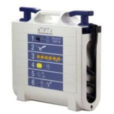 Дефибриллятор переносной аккумуляторный