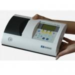 Скидка -10% на электрокардиографы Innomed Medical Венгрия