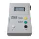 Аппарат для лечения гальванизацией, электрофорезом, электросном и электроанальгезией