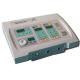 Аппарат лазеротерапии МАТРИКС 2-канальный базовый блок