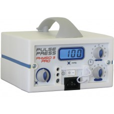 PulsePress Physio 3 Pro