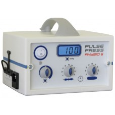 PulsePress Physio 6