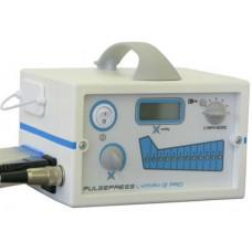 PulsePress Multi 12 Limph Pro