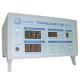 Электростимулятор защитных механизмов мозга ТРАНСАИР-05 (полипрограммный)