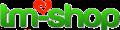 Интернет-магазин медицинской техники tm-shop